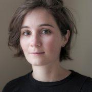 Anne-Charlotte VAISSIÈRE