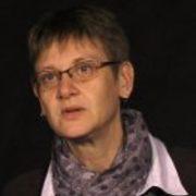 Nathalie FRASCARIA-LACOSTE