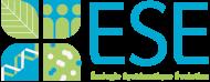 Laboratoire Écologie, Systématique et Évolution Logo